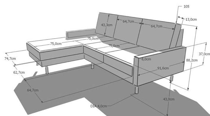 alani sohv